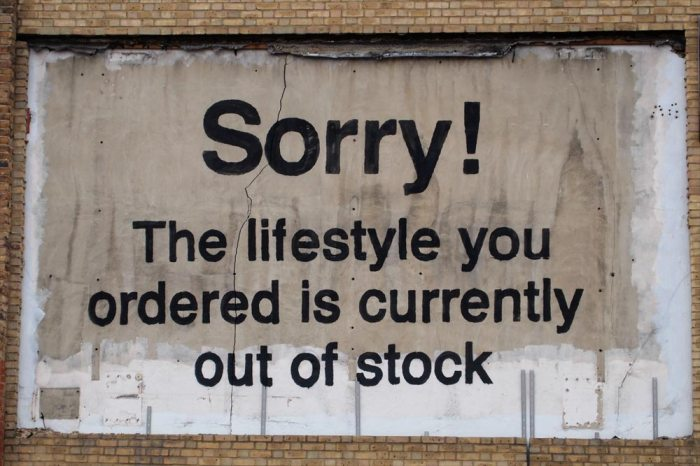 banksy-streetart-london-lifestyle