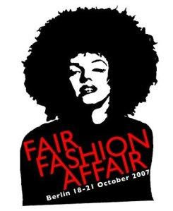 fairfashionaffair07-logo