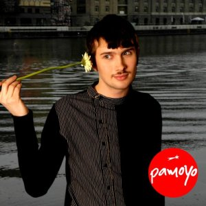 pamoyo_styledwithheart_man